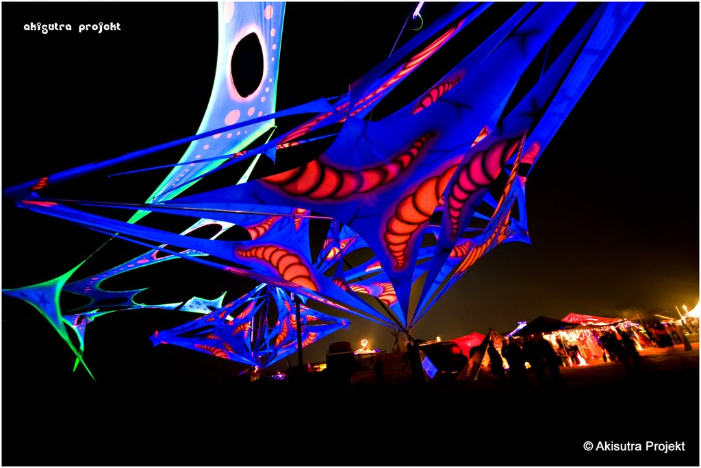 ANTARIS FESTIVAL 2009 (Germany)