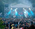 First Open Air  2010 <br>[by SD, PWP, Hardline 77, Technoid connection, TC Group]