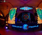 <br>~&#8776;SHAMBHALA&#8776;~ - 3rd Trip<br> by Diamond People